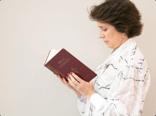 Caminhar no espírito 7º Seminário
